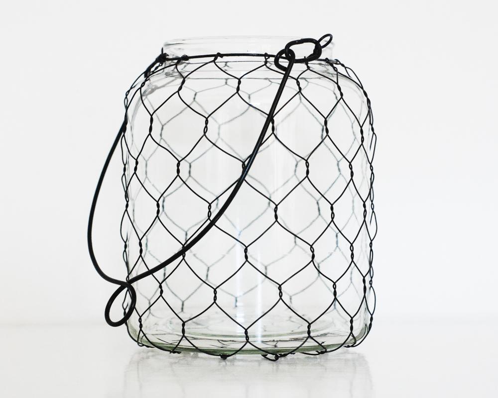 najem lantern