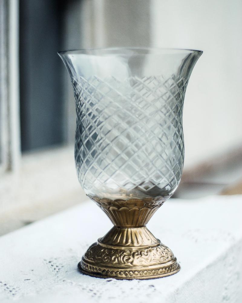 najem vintage vaz